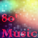Best 80s Music RADIO
