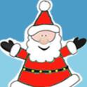 Santa Shootout