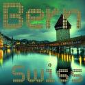 Bern Music ONLINE