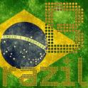 Brazil Music ONLINE