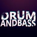 Drum and Bass MUSIC Radio
