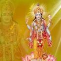 Om Jai Jagadish Hare