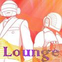 Chillout Ambient Lounge MUSIC