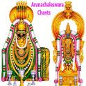 Arunachaleswara Mantras