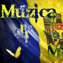 Moldova Muzica Online