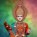 Swaminarayan Wallpapers HD