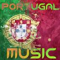 Portugal MUSIC Radio
