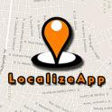 LocalizeApp