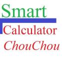 Smart Calculator Chouchou