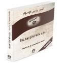 İslam Dininin Aslı
