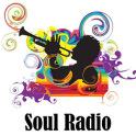 Soul Radio Stations