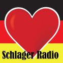Schlager Radio Deutschland