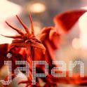 Japan Music ONLINE