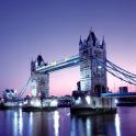 London City Wallpapers Gallary