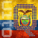 Quito Music ONLINE