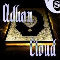 Adhan MUSIC Cloud