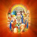Jai Hanuman Gosai Latest