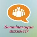 Swaminarayan Messenger