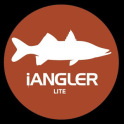 iAngler Lite by Angler Action