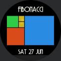 Fibonacci for WatchMaker