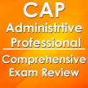 CAP Administrative LTD