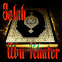 Quran by Salah Abu Khater