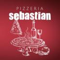 Pizzeria Sebastian