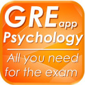 GRE Psychology Exam Review LT