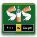Stop Smoking (Stop in Stages)