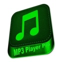 MP3 Player Pro