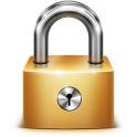 Security Alarm Pro