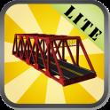Bridge Architect Lite