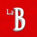 La Boulangerie B&B