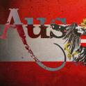 Austria music radio online