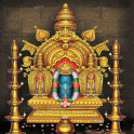 Manjunatha Mantra HD