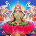 Sri Suktam Vedha Mantra