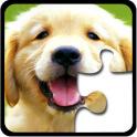 Puzzler Kids Puppies