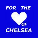 Love Of Chelsea