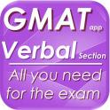 GMAT Verbal Section 2200 Quiz