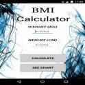 BMI Basic