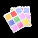 Ipack / Kyo-Tux Aeon HD