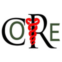 CORE-Clinical Orthopaedic Exam