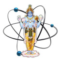 The Spiritual Scientist by CCD