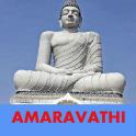 Amaravathi News