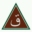 Speaking Qiblat