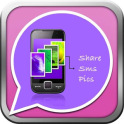 Picture SMS