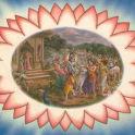 Srimad Bhagavatam Shlokas