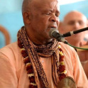 Vaishnava Songs by Agnidev Das