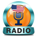 USA Radio