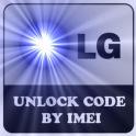 LG Sim Unlock Code